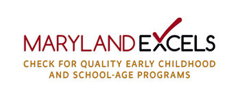 Maryland Excels: Check for Quality Early Childhood and School-Age Programs